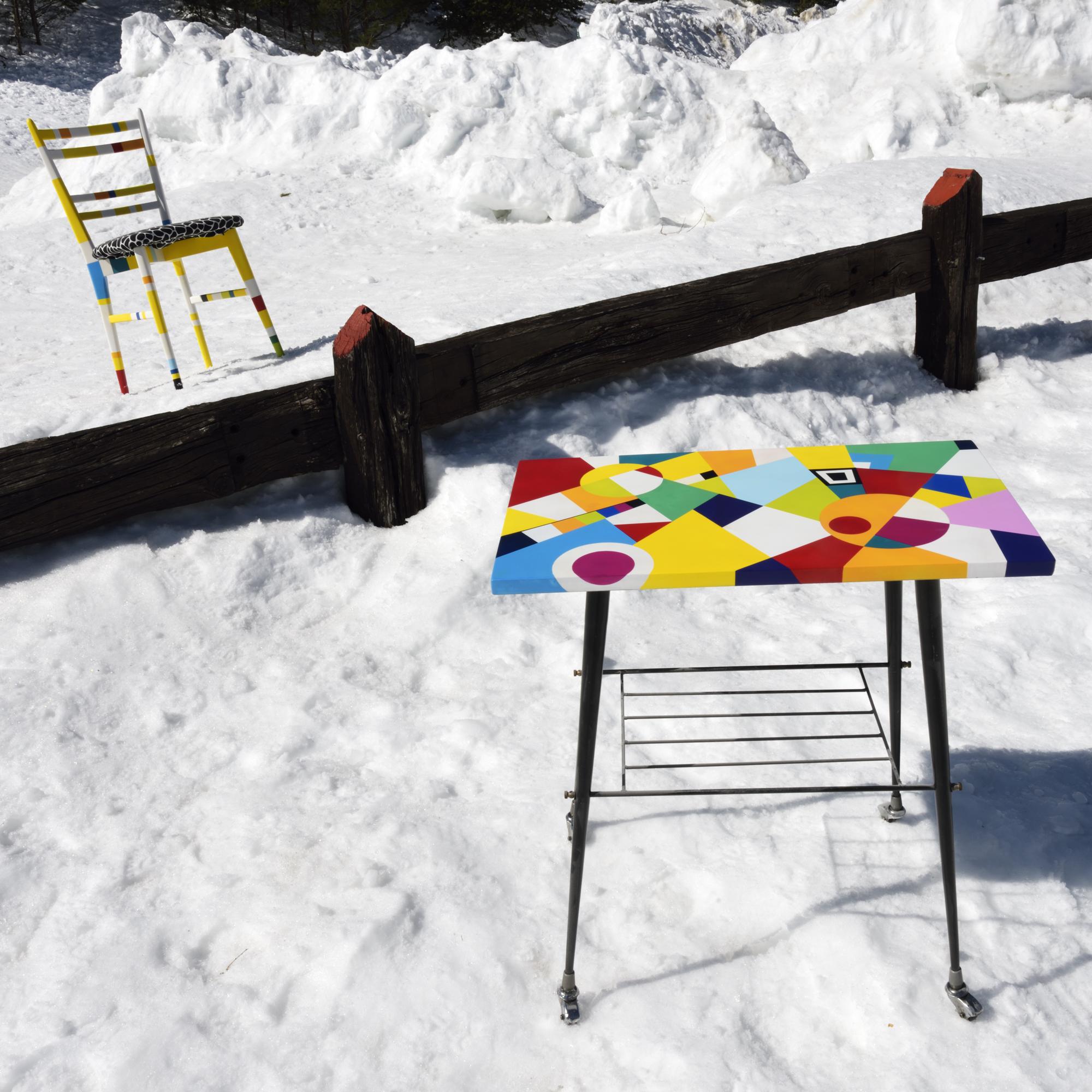 roberta-y-griselda-en-la-nieve